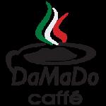 Damado Caffè